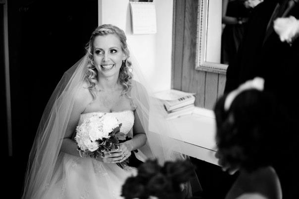 Chilliwack wedding makeup artist beautiful