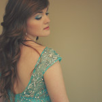 Chilliwack Prom Makeup Artist