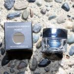 Younique Mineral Makeup Review