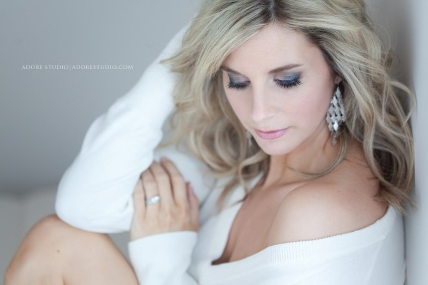 Makeup Artist Glam BC