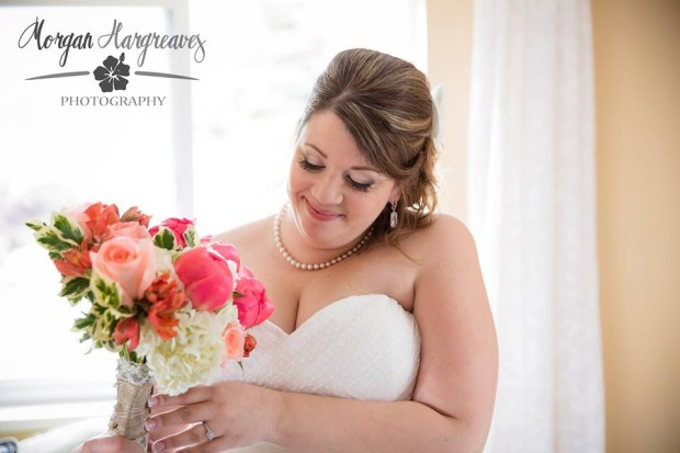 Bridal Makeup Wedding Venue Chilliwack Abbotsford