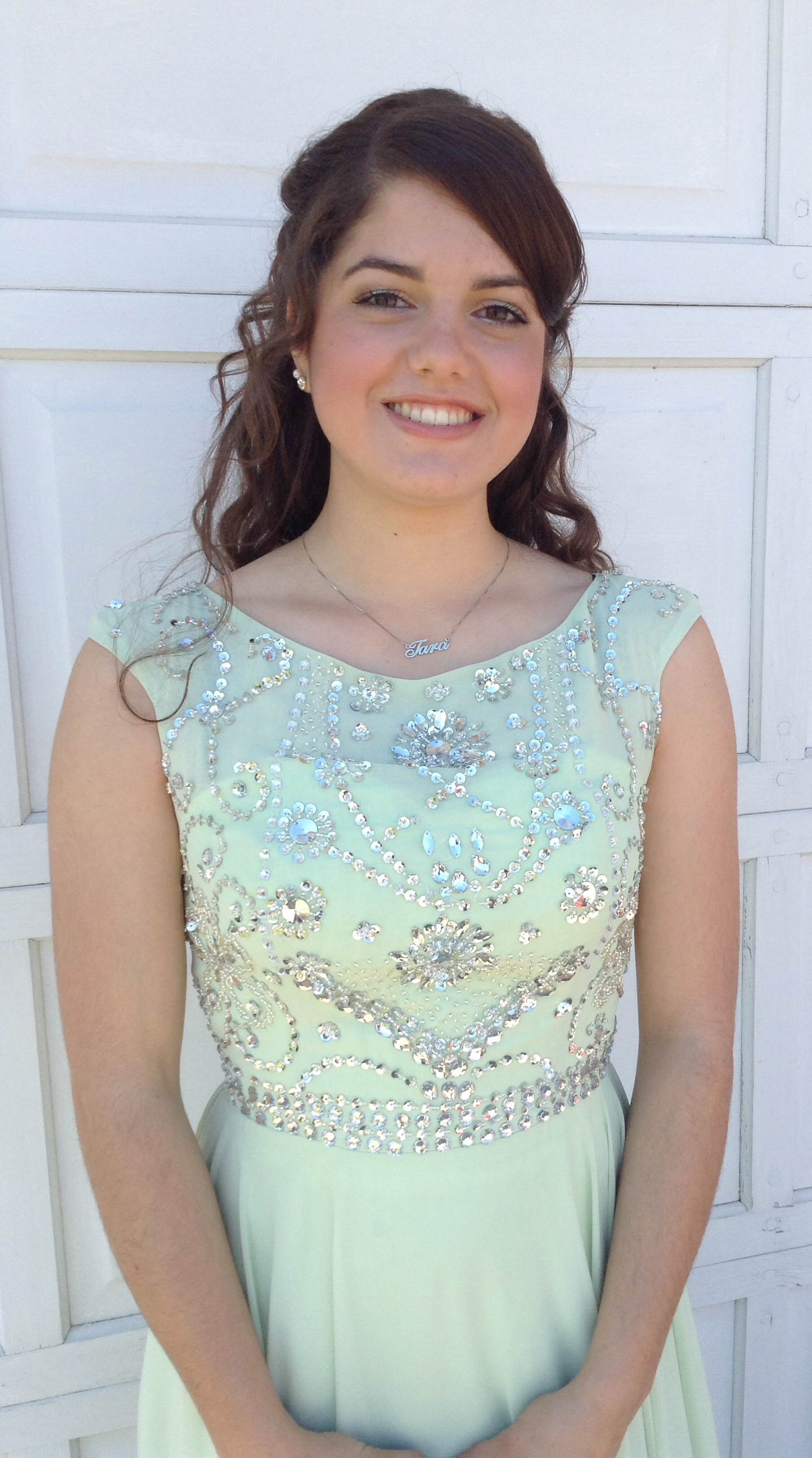 Prom Hair and Makeup | Fraser Valley Makeup
