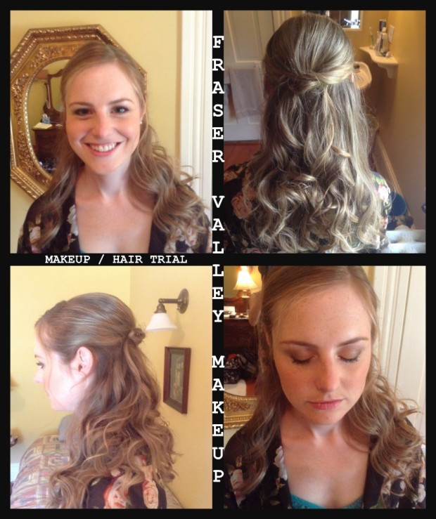 rowenas inn makeup and hair