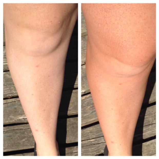 leg spray tan prices chilliwack