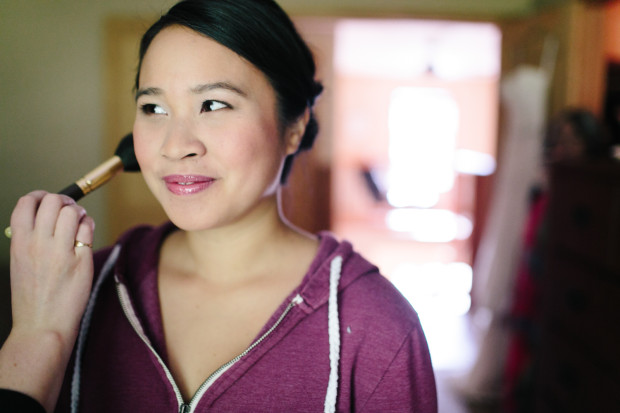 makeup artist amanda denbraber