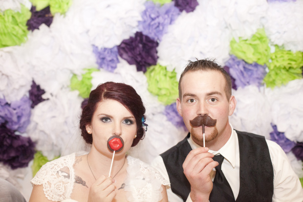 chilliwack wedding makeup artist