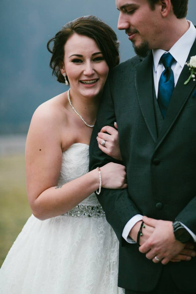 bridal hair chilliwack bc