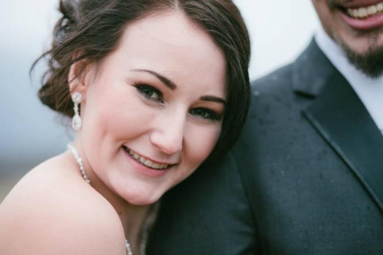 bridal makeup artist rosedale