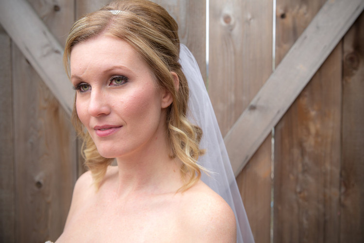 bridal makeup artist fraser valley