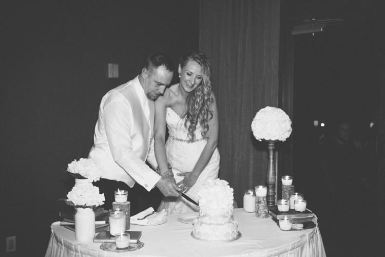 Bridal wedding day hair stylist Agassiz