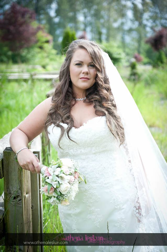 abbotsford venue makeup artist