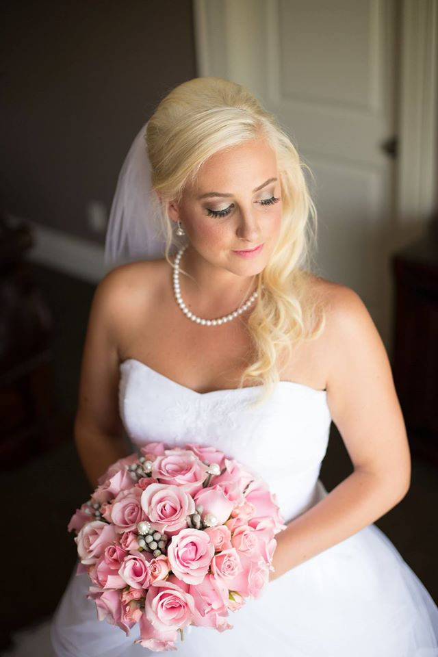 bridal makeup artist abbotsford