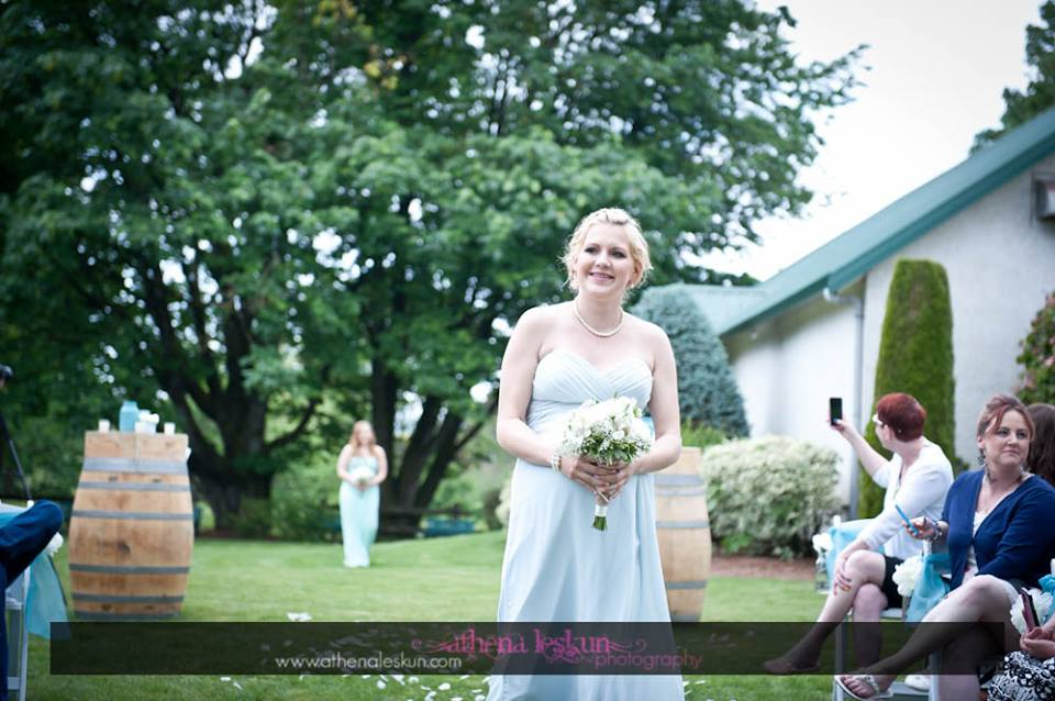 River Hall Venue Chilliwack Camp Rivercampriver Makeup Family Artist Abbotsford Wedding