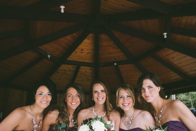 wedding day makeup chilliwack