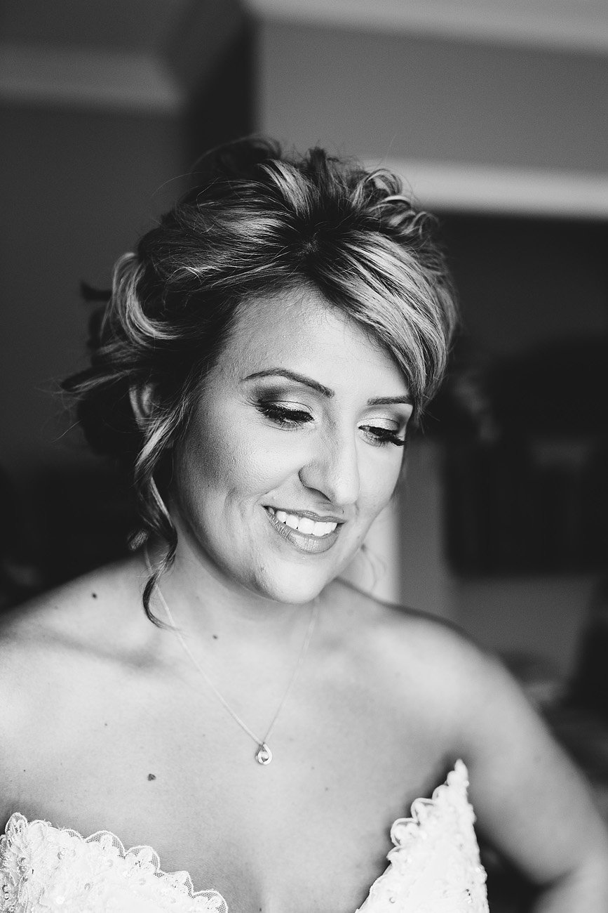fraser valley wedding hair stylist