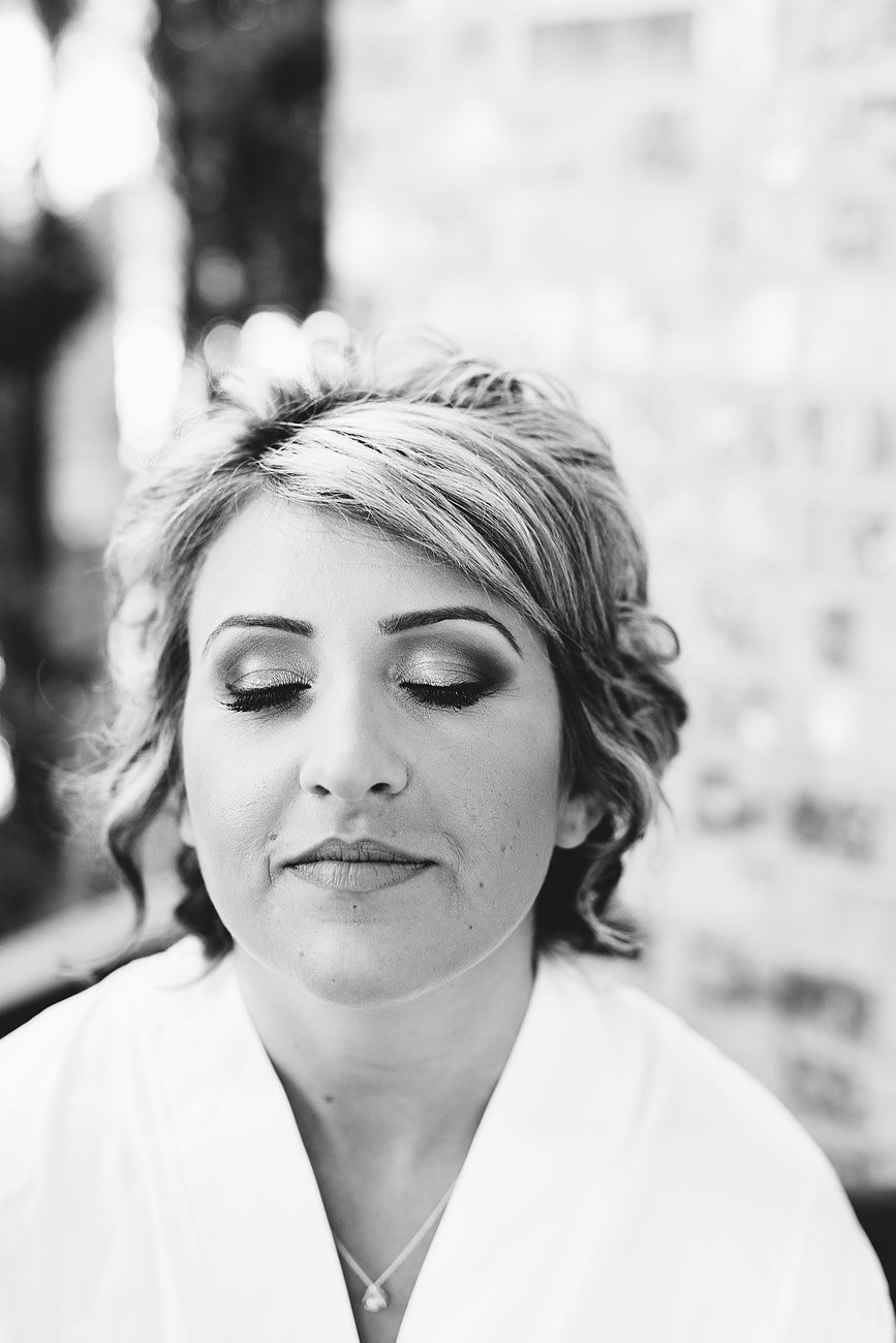 wedding hair and makeup team abbotsford