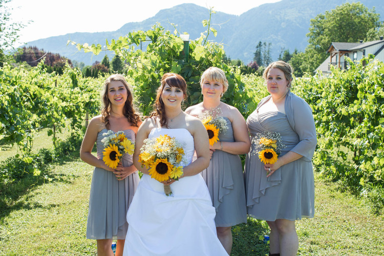 chilliwack beauty bridal salon