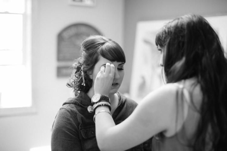 makeup artist chilliwack bc