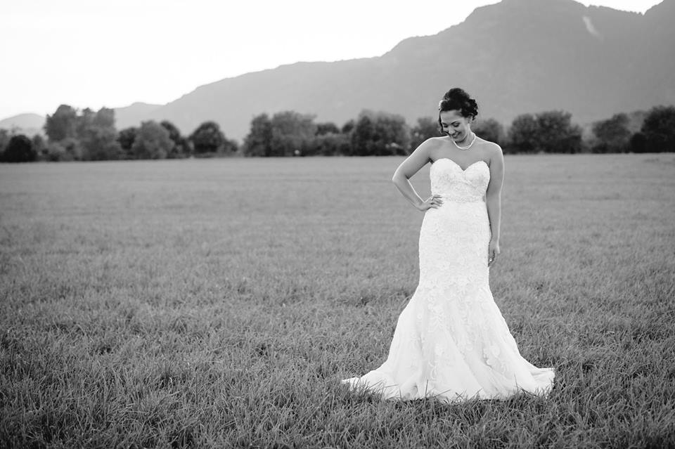 bridal low style abbotsford bc