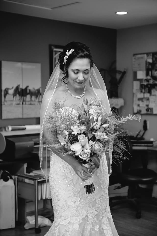 bridal makeup artist abbotsford