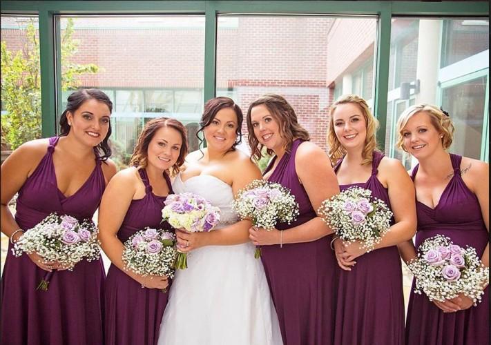 bridal mobile beauty service harrison