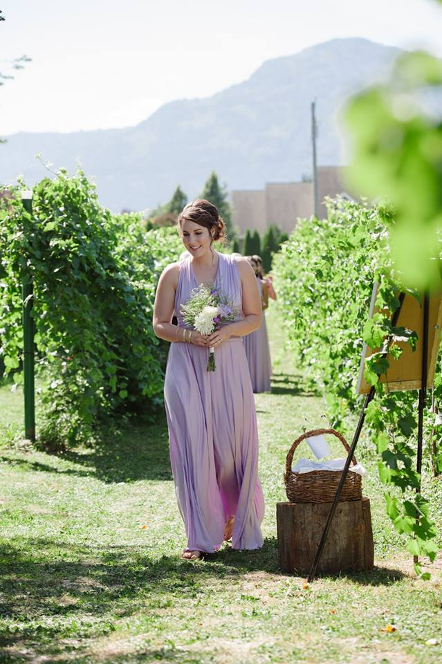 summer wedding ideas chilliwack