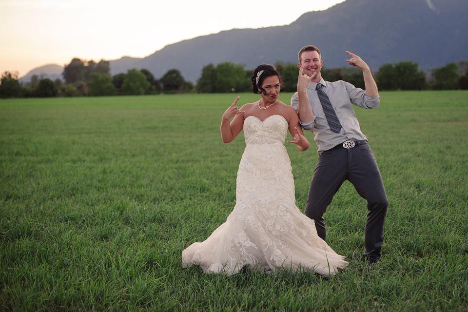 tanis katie photography wedding