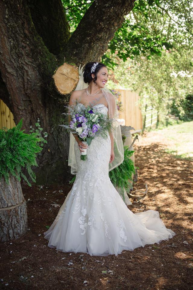 wedding vineyard chilliwack