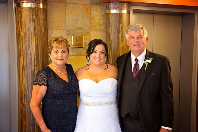 weddings in harrison hotsprings resort