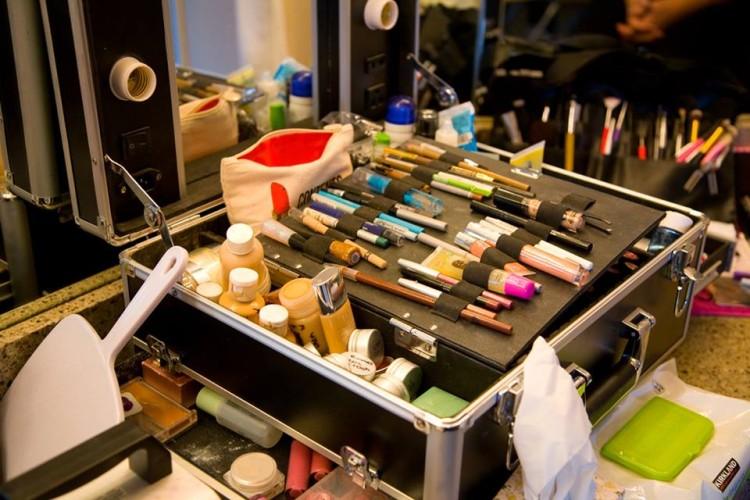 makeup artist abbotsford