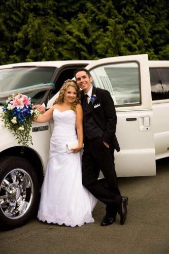 wedding day michael stanton photography