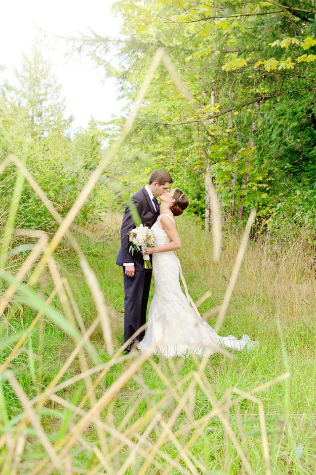 bridal low style agassiz