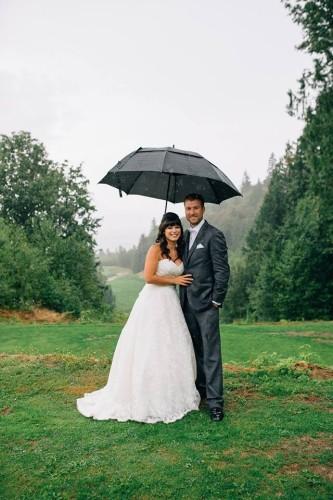 the falls golf course wedding makeup artist