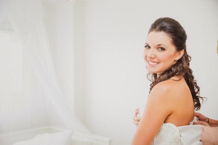 prom chilliwack makeup artist