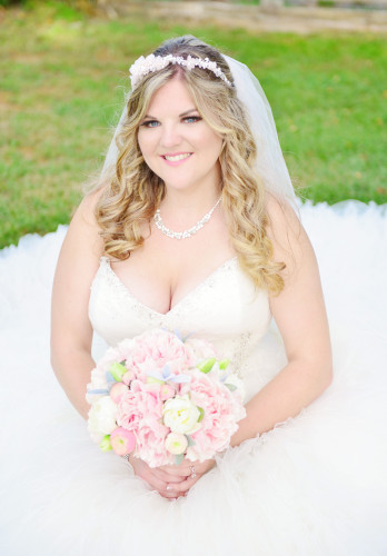 bridal-makeup-and-hair-aldergrove