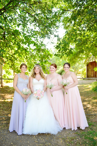 bridal-party-hair-and-makeup-aldergrove