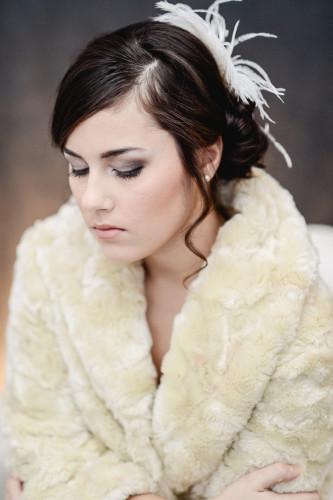 makeup artist chilliwack prom
