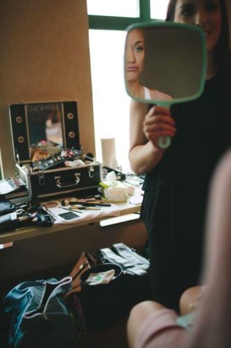 makeup artist fraser valley